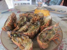 cuisine guadeloup nne 17 best traditional guadeloupe cuisine images on