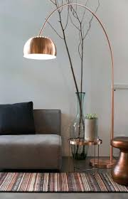 table lamps design ideas u2013 homeinteriorideas win