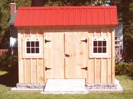 saltbox shed plans storage buildings kits jamaica cottage shop