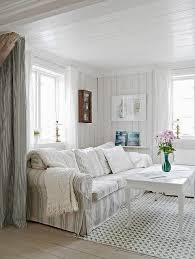 knotty pine love french country cottage