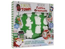 paint your decorations decorations poundtoy