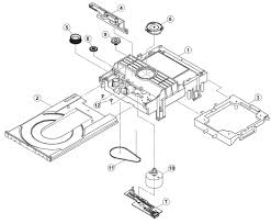 kenwood tractor kenwood ddx372bt wiring diagram tags kenwood kdc 138 wiring