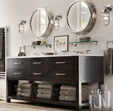 Art Deco Bathroom Bathroom Art Deco Bathroom Vanity Within Superior Finishing