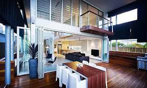 Modern Coastal Interior Design Modern Beach House Decorating Ideas Casanovainterior