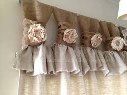 Curtains With Tabs Curtains With Tabs Curtains With Tabs Dashing Curtain Burlap Drop