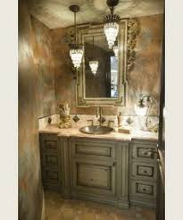 bathroom faux paint ideas the world s catalog of ideas
