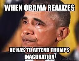 Funny Anti Obama Memes - 80 best donald trump memes