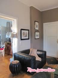 steinwand wohnzimmer streichen uncategorized tolles wohnzimmer streichen welche farbe und nett