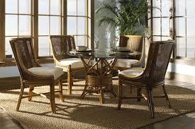 Bamboo Dining Room Chairs Bodegabaydiningmid Jpg