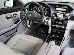 e class 2014 mercedes 2014 used mercedes e class 4dr sedan e350 rwd at