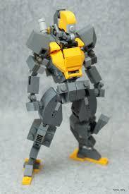 lego army jet 1500 best lego mocs images on pinterest legos lego and lego stuff