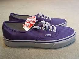 Jual Vans Liberty cheap checkerboard authentic vans find checkerboard authentic vans