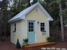 office shed plans otbsiu com