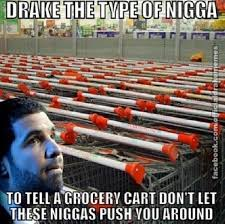 Drake The Type Of Meme - drake the type of image gallery know your meme