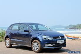 volkswagen polo 2016 2016 volkswagen polo 1 5 tdi highline travelogue review