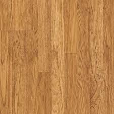 Laminate Floor Installation Guide Laminate Flooring Installation Instructions Stairs Clipse Rapper