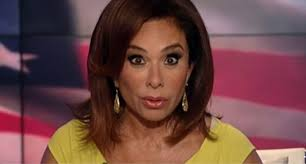 judge jeanine pirro hair cut gop consultant fox news host judge jeanine pirro should have