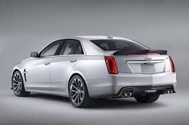 2016 cadillac cts v roars with 640 horsepower ls1tech com