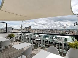 chambre hote reims inn reims city centre hotel by ihg