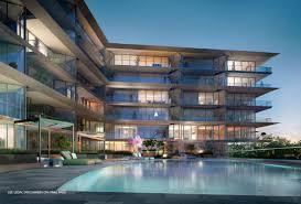 porsche design tower construction the new 3900 alton miami beach condominium and condos for sale