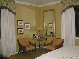 review the ahwahnee hotel yosemite national park california room 607 room 607