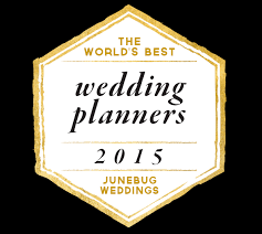 top wedding planners leigh pearce events junebug weddings top wedding planner