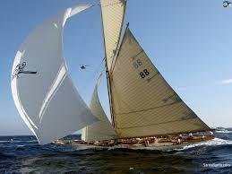 sailboats wallpaper 3