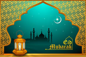 thanksgiving wishes messages eid mubarak 25 wishes greetings and messages to celebrate eid al