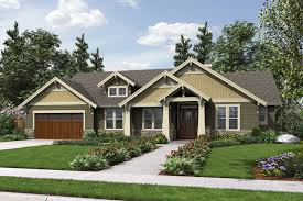 craftsman style house plans craftsman style house plan 3 beds 2 baths 1868 sq ft plan 48