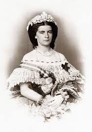 robe de mariã e sissi 110 best sofia due sicilie images on austria