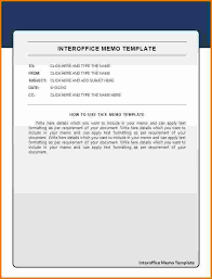 interoffice memo format word amitdhull co