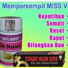 Obat Flagystatin obat keputihan flagystatin ovule info obat herbal denature indonesia