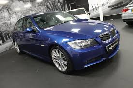 price of 2006 bmw 325i 2006 bmw 325i insurance cost goodtogo auto insurance