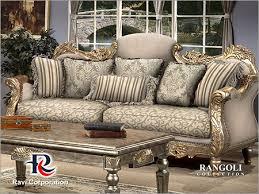 Home Textile Design Studio India Ravi Corporation In Navi Mumbai Maharashtra India Company Profile