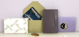 gift cards for small business business card boxes small gift card holders bayley s boxes