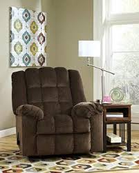 living room ashley homestore canada