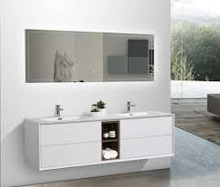 badezimmer m bel g nstig badezimmer badezimmermöbel set günstig rheumri badezimmermöbel