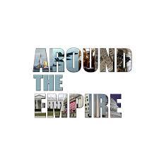 around the empire podcast