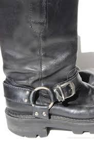 mens biker boots sale mens boots sales promotion mens vintage cowboy boots tony lama