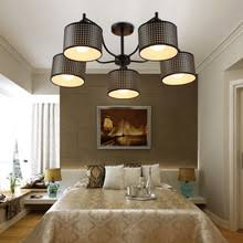 Leather Chandelier Compare Prices On Leather Chandelier Online Shopping Buy Low