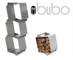 accessori per camini a legna accessori camino a legna bubo portalegna multifunzione