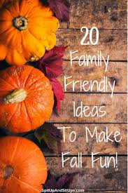 372 best autumn fall toddler activities images on pinterest