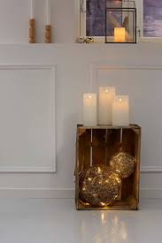 dorte christmas by nordlux inspiration christmas nordic