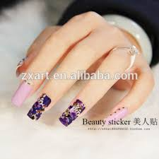 sale nail french manicure tip guide sticker french smile nail