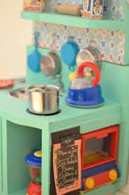 cuisine enfant fait maison 57 beau collection de cuisine enfant fait maison cuisine jardin