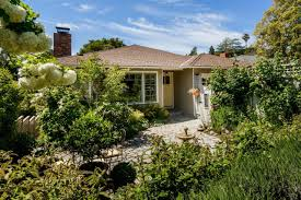 2410 cipriani blvd belmont ca 94002 mls ml81648192 redfin