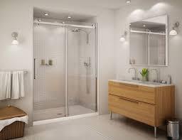 Bathroom Doors At Home Depot 62 Best Bathroom Inspiration Images On Pinterest Bathroom Ideas