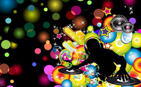 graphic design music wallpapers high resolution with wallpaper