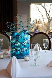 33 best christmas centerpieces images on pinterest christmas