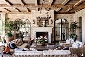celebrity homes interior interior design celebrity homes